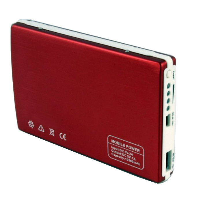 Power Bank (HT013) (10000 mAh)