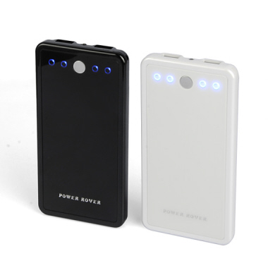 Power Bank HT048 (8000 mAh)