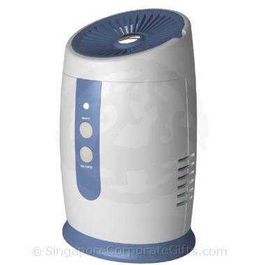Designer  air purifier