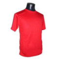 Round Neck T-Shirt Cool Dry 109
