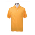 Polo T-Shirt Drifit