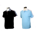 Polo T-Shirt CoolDry SJ137