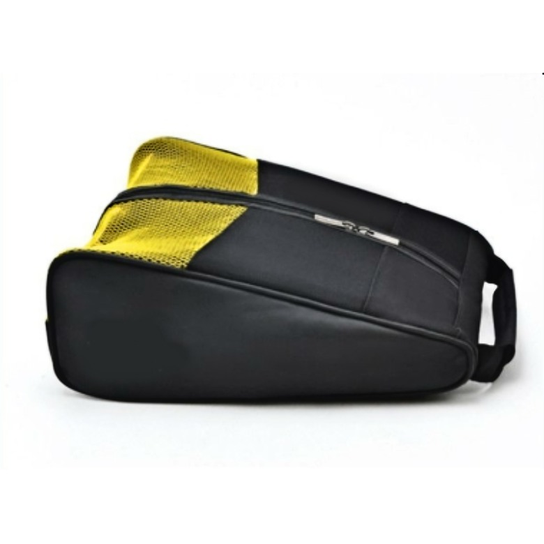 600D Travel Shoe bag 0909