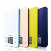 Super Slim Kitchen Scale
