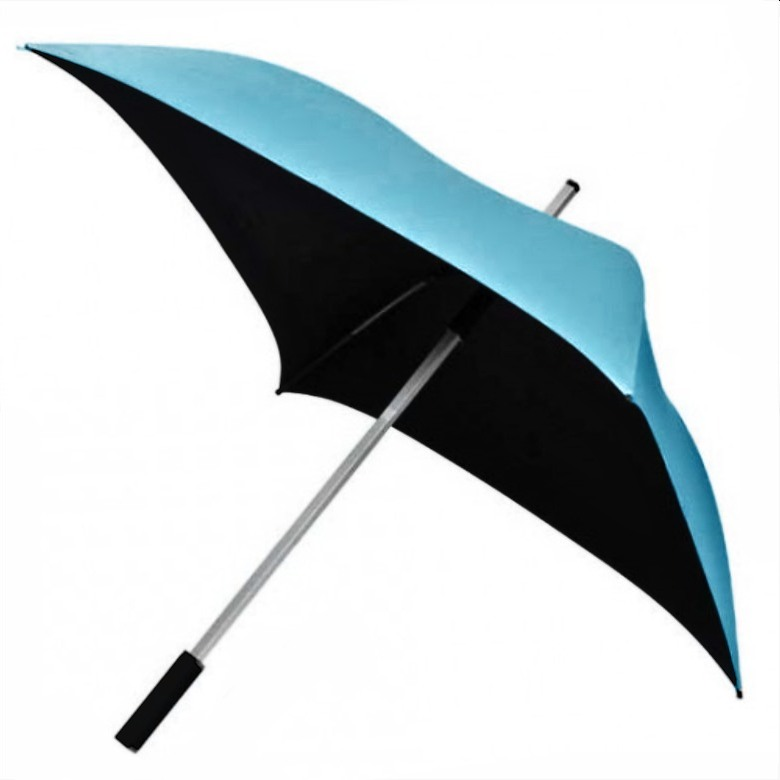 Square Umbrella (27 in)
