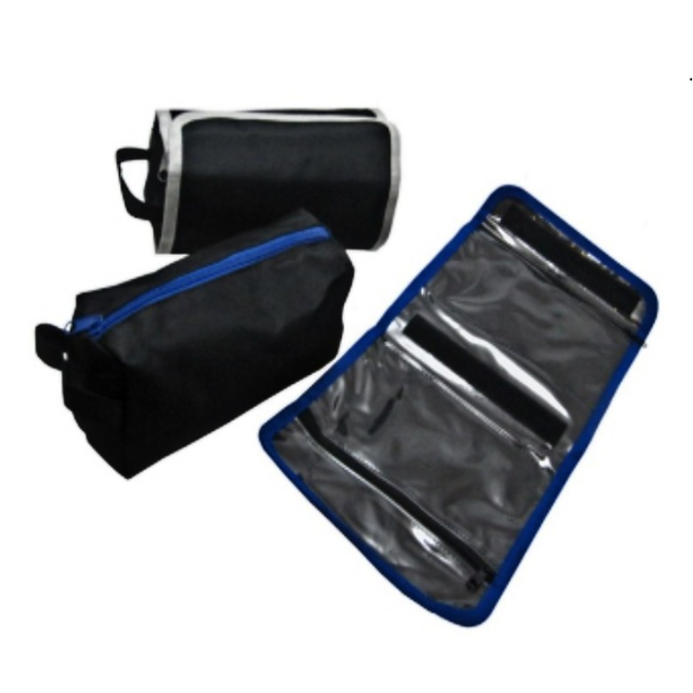 Toiletry Bag - 8013