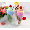 Towel Cake MX34