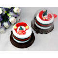 Towel Cake MX69