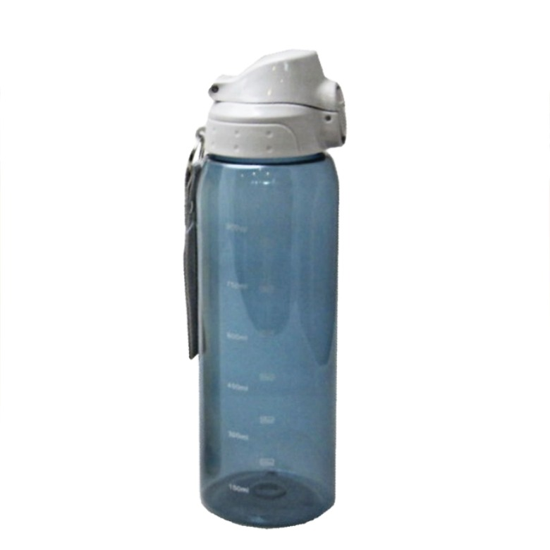 BPA FREE Tritan Bottle [900ml]