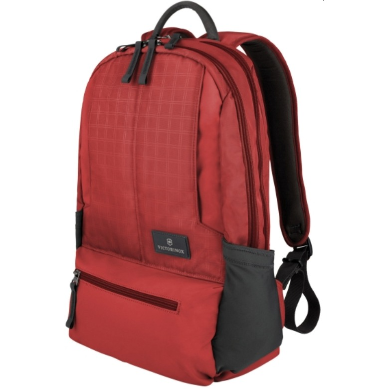 Victorinox Altmont 3.0 Laptop Backpack 15.4 ""
