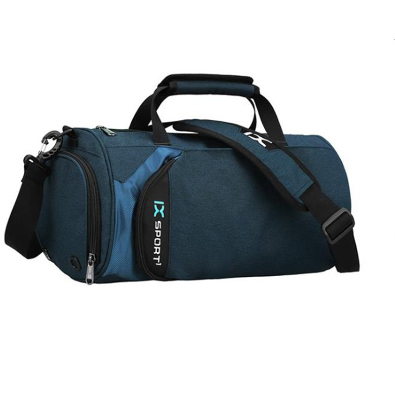 Waterproof Gym Bag 1001