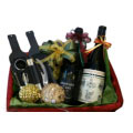 Boutique Wine Hamper 2