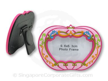 Customised Photoframe 2