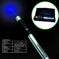 Blue Laser Pointer-5