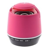 High Fidelity Speaker Mini Bluetooth Speaker S05