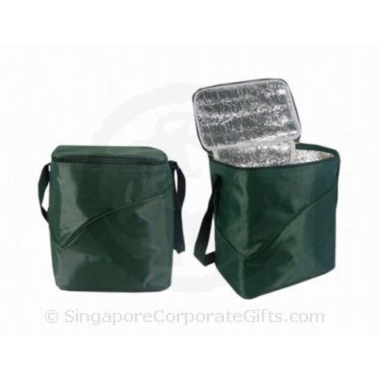 Cooler Bag -ST320
