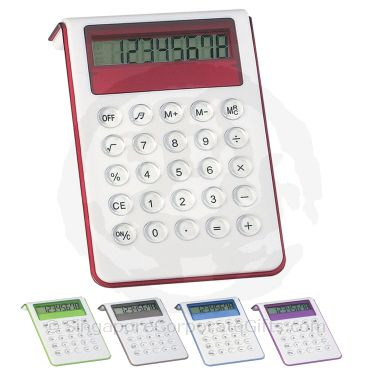 Designer Calculator
