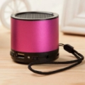 Speaker with radio (X2)
