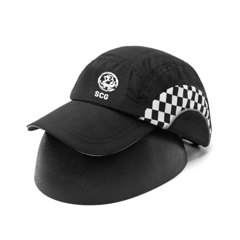 Head Protection Bump Cap SCG2