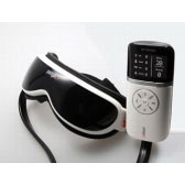 Eye Massager PG-2404G