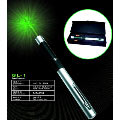 Green Laser Pointer-5
