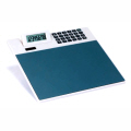 Mouse Pad with Calculator 1