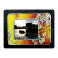 Designer Pewter Photoframe (Small)