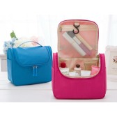 Toiletry Bag - WT01