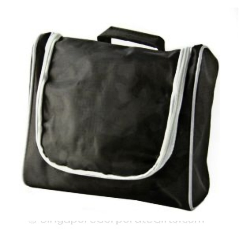 Toiletry Bag -1