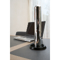 Exclusive Stainless Steel Tower Air purifers
