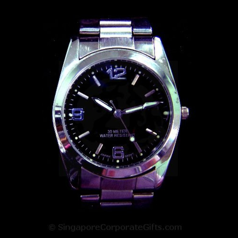 Men Watches -2